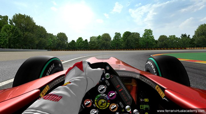 Download: Ferrari Virtual Academy 2010 Ind Full Version, Downloads Found: 1