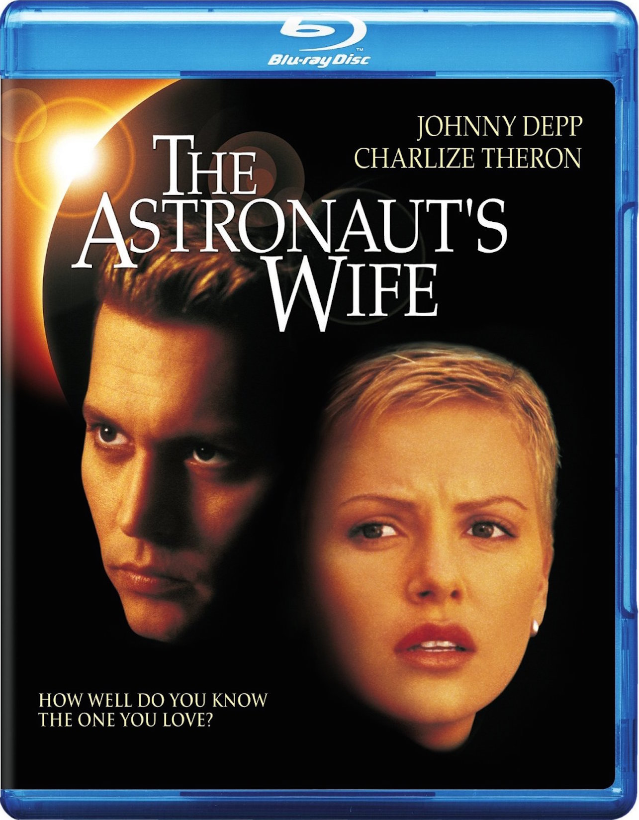 astronaut's wife images - HD1128×1445